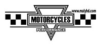 MOTORCYCLES PERFORMANCE