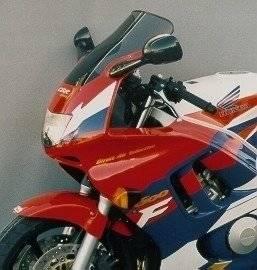 Szyba Motocyklowa Mra Honda Cbr 600 F Pc31 1995 1998 Forma T