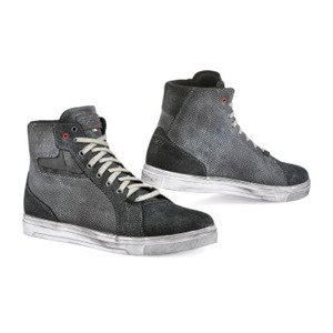 Buty TCX Street Ace Air anthracite