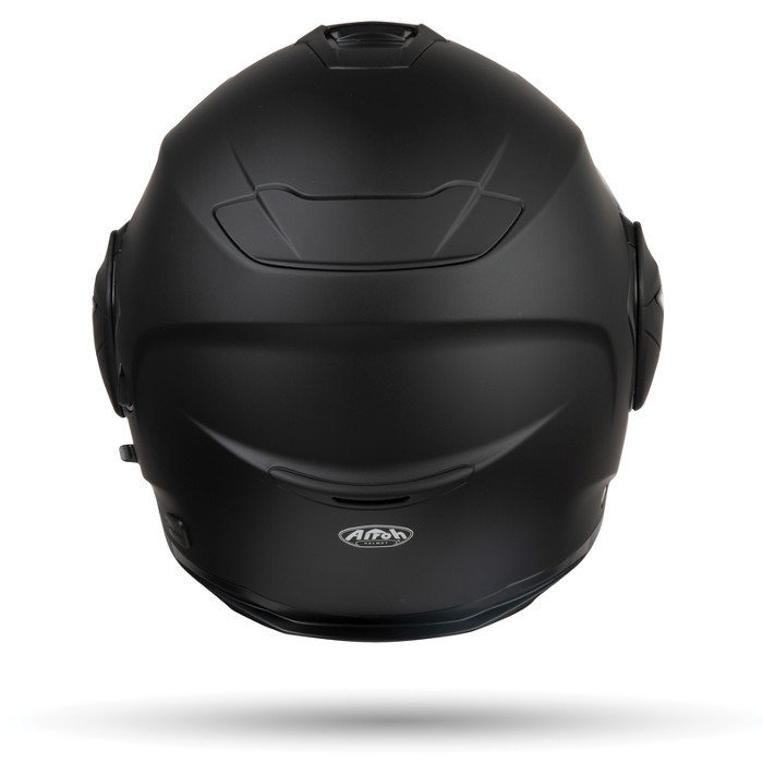 Kask AIROH Rev 19 Color black matt