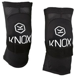 Protektor kolan KNOX Flex Lite Knee Guards