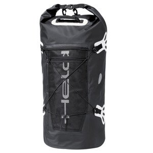 Torba Podróżna HELD Roll-Bag black/white (60 litrów)
